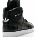 mastermind japan adidas originals hardland sneakers 4 150x150 Mastermind JAPAN x Adidas Originals Hardland