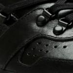 mastermind japan adidas originals hardland sneakers 5 150x150 Mastermind JAPAN x Adidas Originals Hardland