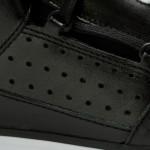 mastermind japan adidas originals hardland sneakers 6 150x150 Mastermind JAPAN x Adidas Originals Hardland