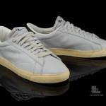 nike tennis classic vintage natural grey 01 570x449 150x150 Nike Tennis Classic AC ND