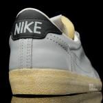 nike tennis classic vintage natural grey 02 570x449 150x150 Nike Tennis Classic AC ND