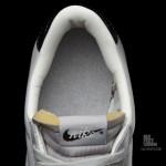 nike tennis classic vintage natural grey 04 570x449 150x150 Nike Tennis Classic AC ND