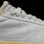 nike tennis classic vintage natural grey 05 570x449 150x150 Nike Tennis Classic AC ND