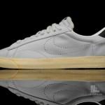 nike tennis classic vintage natural grey 07 570x449 150x150 Nike Tennis Classic AC ND