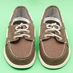 pop 16560 brownsuede 2 150x150 Sperry x Band of Outsiders