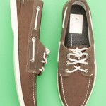 pop 16560 brownsuede 3 150x150 Sperry x Band of Outsiders