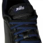 tennis classic blk drk ob 3 150x150 Nike Tennis Classic AC
