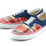 vans era plaid pack 5 150x150 Vans Era Plaid Pack