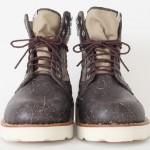 visvim 7 hole 73 folk boots 1 150x150 Visvim 73 Folk Boot