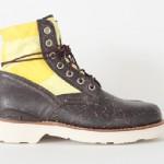 visvim 7 hole 73 folk boots 2 150x150 Visvim 73 Folk Boot