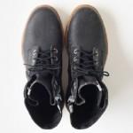 visvim 7 hole 73 folk boots 3 540x386 150x150 Visvim 73 Folk Boot