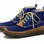Adam et Rope x Wander Shoes 1 150x150 Adam et Rope x Wander Shoes