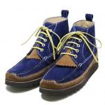 Adam et Rope x Wander Shoes 2 150x150 Adam et Rope x Wander Shoes