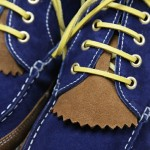 Adam et Rope x Wander Shoes 3 150x150 Adam et Rope x Wander Shoes