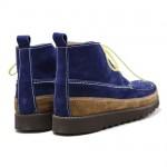 Adam et Rope x Wander Shoes 4 150x150 Adam et Rope x Wander Shoes