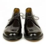 Alden Cordovan Chukka Boot 03 150x150 Alden Cordovan Chukka Boot
