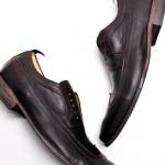 Bed Stu Brown Magnus Laceless Shoe 1 150x150 Bed Stu Brown Magnus Laceless Shoe