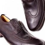 Bed Stu Brown Magnus Laceless Shoe 2 150x150 Bed Stu Brown Magnus Laceless Shoe