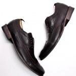 Bed Stu Brown Magnus Laceless Shoe 3 150x150 Bed Stu Brown Magnus Laceless Shoe