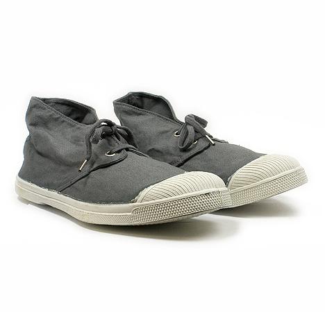 Cheap shoes online. Bensimon shoes online