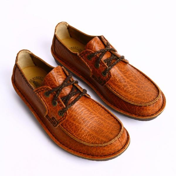 Desert London Beeswax бё90.00. Mens Originals Shoes