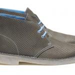 Clarks for Hanon Desert Boots 01 150x150 Clarks for Hanon Desert Boots