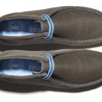 Clarks for Hanon Desert Boots 02 150x150 Clarks for Hanon Desert Boots