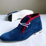 Desert Boots by Pierre Hardy 1 150x150 Desert Boots by Pierre Hardy