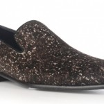 Dolce Gabbana Printed Loafers 01 150x150 Dolce & Gabbana Printed Loafers