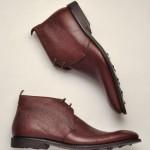 Grenson Parker Boot 01 150x150 Grenson Parker Boot