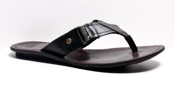 J Shoes Black Mirage Sandal 01 J Shoes Black Mirage Sandal