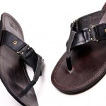 J Shoes Black Mirage Sandal 03 150x150 J Shoes Black Mirage Sandal