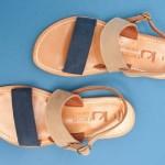 Kjacques Barigoule Strap Sandal 01 150x150 Kjacques Barigoule Strap Sandal