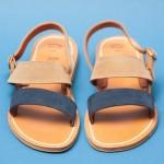 Kjacques Barigoule Strap Sandal 02 150x150 Kjacques Barigoule Strap Sandal