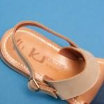 Kjacques Barigoule Strap Sandal 04 150x150 Kjacques Barigoule Strap Sandal