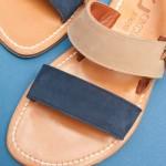 Kjacques Barigoule Strap Sandal 05 150x150 Kjacques Barigoule Strap Sandal