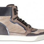 Lanvin Fall   Winter 2010 Sneakers 07 150x150 Lanvin Fall / Winter 2010 Sneakers