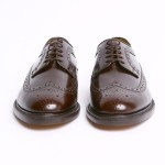 Loake Royal Brogue 03 150x150 Loake Royal Brogue