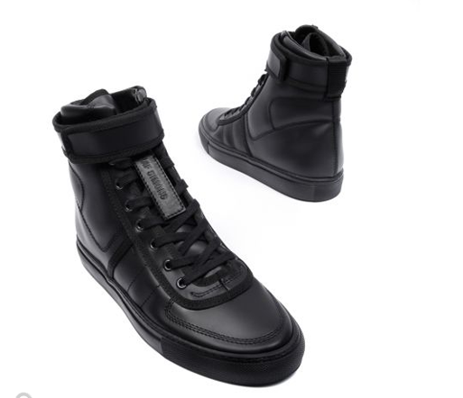 Raf-Simons-Fall-Winter-2010-Sneakers-7.png