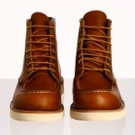 Red Wing Shoes Classic Moc Toe Boot 02 150x150 Red Wing Shoes Classic Moc Toe Boot