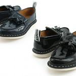 Ships Jet Blue x Dr. Martens Patent Tassle Loafers 01 150x150 Ships Jet Blue x Dr. Martens Patent Tassle Loafers
