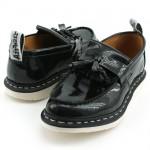 Ships Jet Blue x Dr. Martens Patent Tassle Loafers 02 150x150 Ships Jet Blue x Dr. Martens Patent Tassle Loafers