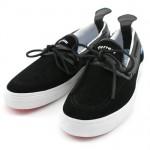 Terrem Spring   Summer 2010 Freddy Sneakers 02 150x150 Terrem Spring / Summer 2010 Freddy Sneakers