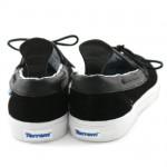 Terrem Spring   Summer 2010 Freddy Sneakers 05 150x150 Terrem Spring / Summer 2010 Freddy Sneakers