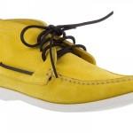 beatrixong 150x150 Beatrix Ong Desert Boots