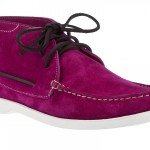 beatrixong2 150x150 Beatrix Ong Desert Boots