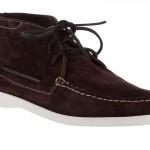 beatrixong3 150x150 Beatrix Ong Desert Boots
