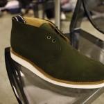 oliver spencer spring 2011 chukka boots 01 150x150 Oliver Spencer Spring / Summer 2011 Collection