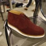 oliver spencer spring 2011 chukka boots 02 150x150 Oliver Spencer Spring / Summer 2011 Collection