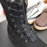 opening ceremony ss2011 footwear preview 4 150x150 Opening Ceremony Spring / Summer 2011 Preview